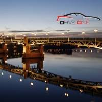 Drive One Toulouse